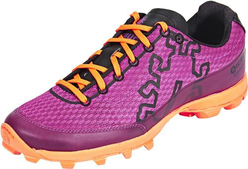 Sneakerwomen's Acceleritas5 Rb9x Icebug Acceleritas5 Icebug mNv08nw